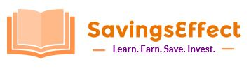 Savings Effect